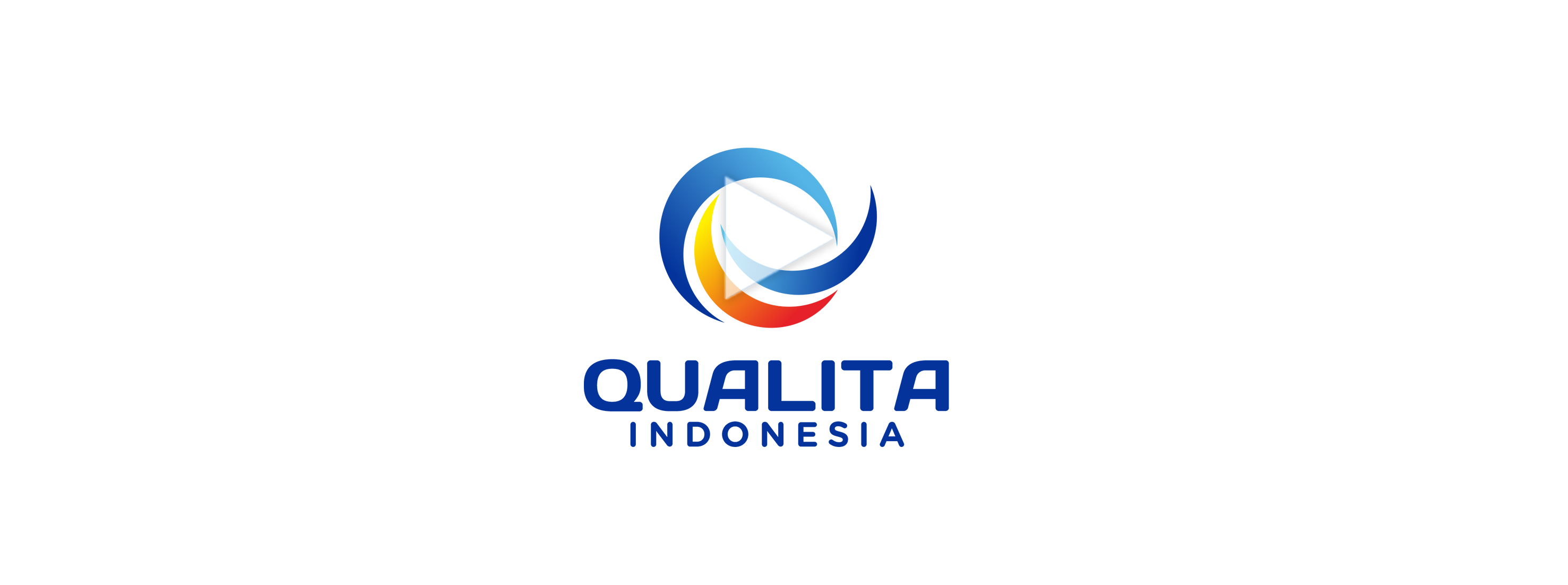 Qualita Indonesia